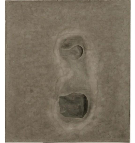 2021-05-11_线上展厅丨艺术荐・第二届当代艺术交流展(第四批)6792.png