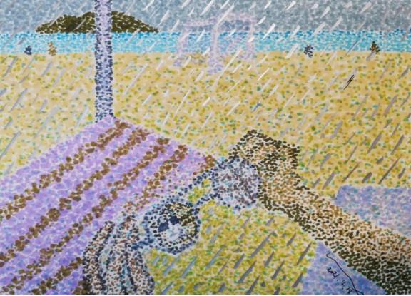 2021-05-11_线上展厅丨艺术荐・第二届当代艺术交流展(第四批)7959.png