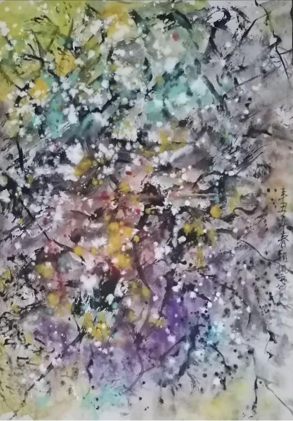 2021-05-11_线上展厅丨艺术荐・第二届当代艺术交流展(第四批)8110.png