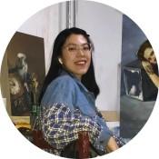2021-05-11_线上展厅丨艺术荐・第二届当代艺术交流展(第四批)9911.png
