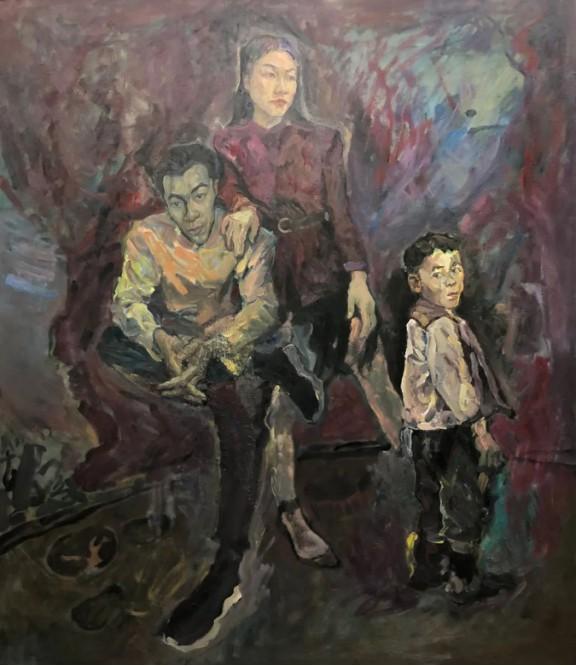 2021-05-11_线上展厅丨艺术荐・第二届当代艺术交流展(第四批)10116.png