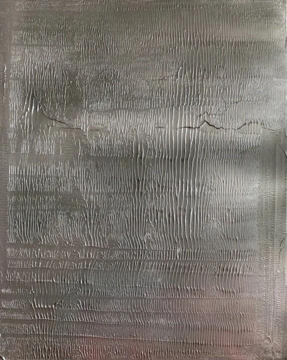 2021-05-11_线上展厅丨艺术荐・第二届当代艺术交流展(第四批)10555.png
