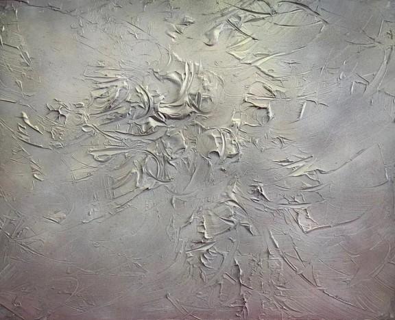 2021-05-11_线上展厅丨艺术荐・第二届当代艺术交流展(第四批)10587.png