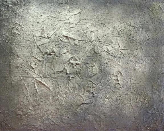2021-05-11_线上展厅丨艺术荐・第二届当代艺术交流展(第四批)10619.png