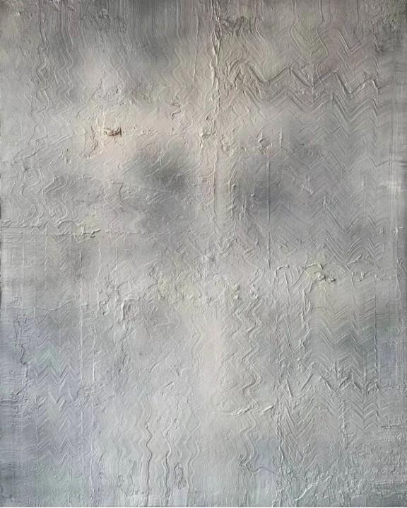 2021-05-11_线上展厅丨艺术荐・第二届当代艺术交流展(第四批)10651.png