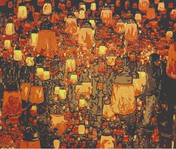2021-05-11_线上展厅丨艺术荐・第二届当代艺术交流展(第四批)10851.png