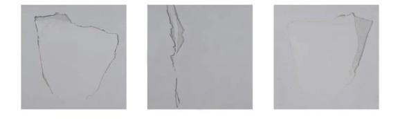 2021-05-11_线上展厅丨艺术荐・第二届当代艺术交流展(第四批)10962.png