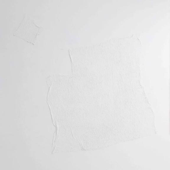 2021-05-11_线上展厅丨艺术荐・第二届当代艺术交流展(第四批)10993.png