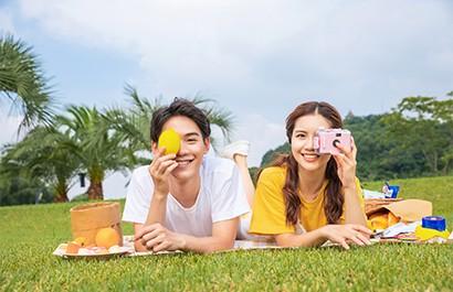 杭州愿见婚介,靠谱服务让每一位用户放心