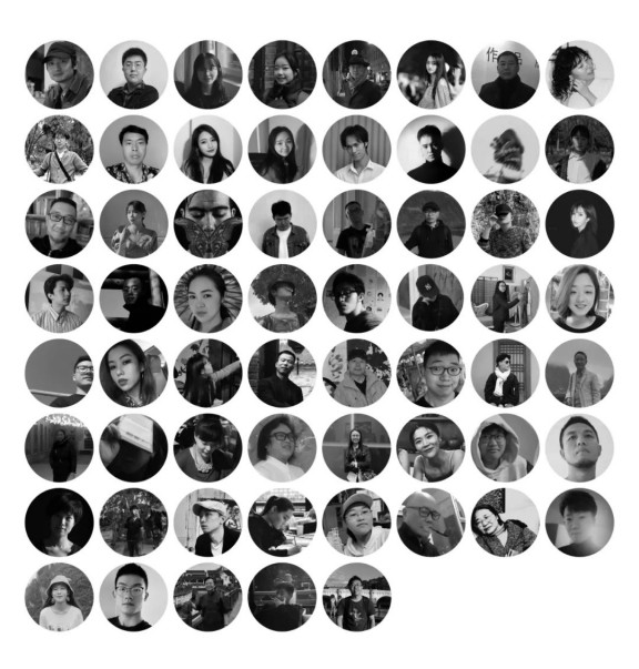 2021-05-13_线上展厅丨艺术荐·第二届当代艺术交流展(第五批)422.png