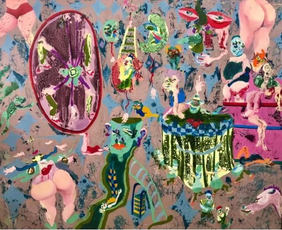 2021-05-13_线上展厅丨艺术荐·第二届当代艺术交流展(第五批)544.png