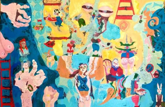 2021-05-13_线上展厅丨艺术荐·第二届当代艺术交流展(第五批)577.png