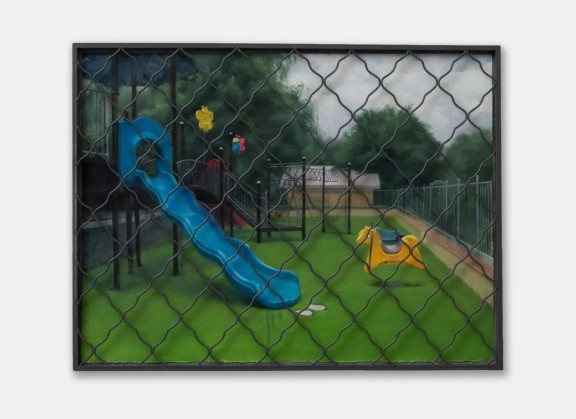 2021-05-13_线上展厅丨艺术荐·第二届当代艺术交流展(第五批)949.png