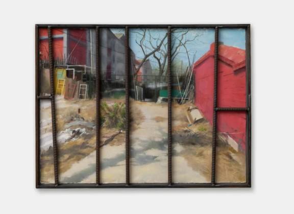 2021-05-13_线上展厅丨艺术荐·第二届当代艺术交流展(第五批)984.png