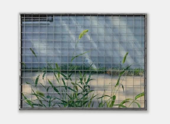 2021-05-13_线上展厅丨艺术荐·第二届当代艺术交流展(第五批)1020.png