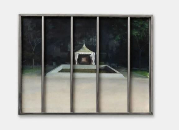 2021-05-13_线上展厅丨艺术荐·第二届当代艺术交流展(第五批)1056.png