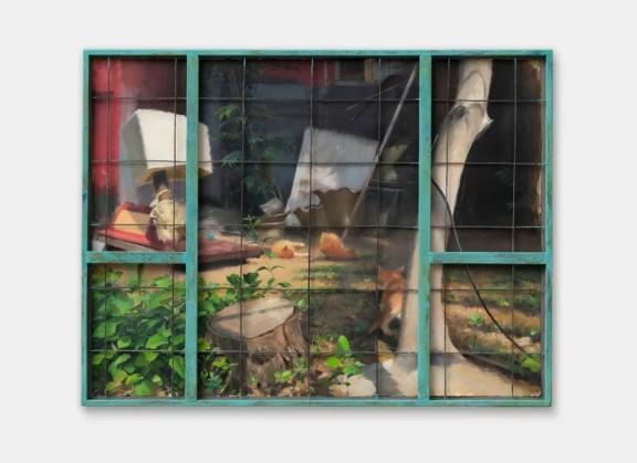 2021-05-13_线上展厅丨艺术荐·第二届当代艺术交流展(第五批)1092.png