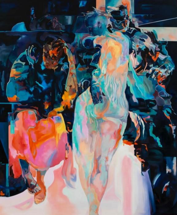 2021-05-13_线上展厅丨艺术荐·第二届当代艺术交流展(第五批)1197.png