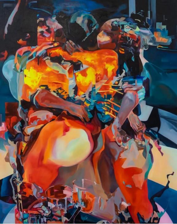 2021-05-13_线上展厅丨艺术荐·第二届当代艺术交流展(第五批)1229.png