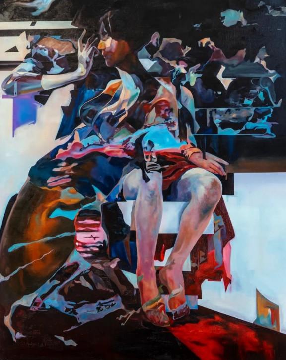 2021-05-13_线上展厅丨艺术荐·第二届当代艺术交流展(第五批)1260.png
