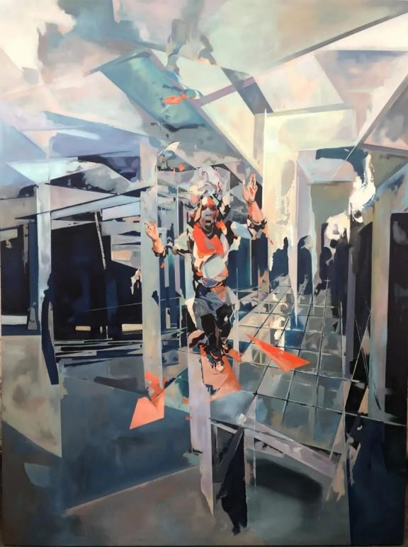 2021-05-13_线上展厅丨艺术荐·第二届当代艺术交流展(第五批)1290.png