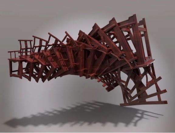 2021-05-13_线上展厅丨艺术荐·第二届当代艺术交流展(第五批)1401.png