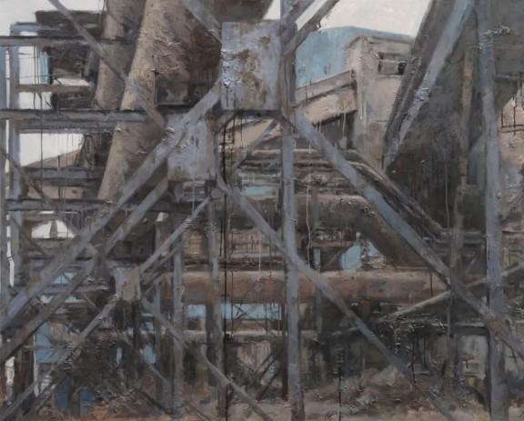 2021-05-13_线上展厅丨艺术荐·第二届当代艺术交流展(第五批)1857.png