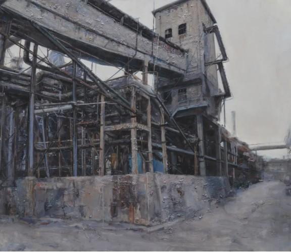 2021-05-13_线上展厅丨艺术荐·第二届当代艺术交流展(第五批)1899.png