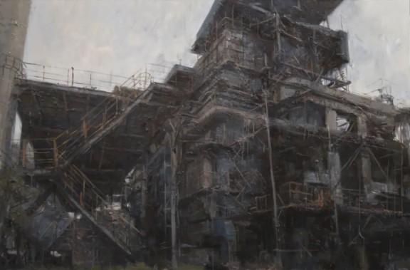 2021-05-13_线上展厅丨艺术荐·第二届当代艺术交流展(第五批)1941.png