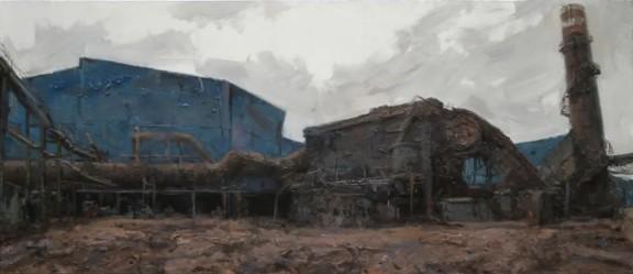 2021-05-13_线上展厅丨艺术荐·第二届当代艺术交流展(第五批)1983.png