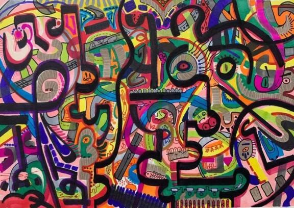 2021-05-13_线上展厅丨艺术荐·第二届当代艺术交流展(第五批)2184.png