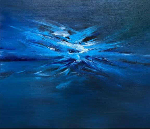 2021-05-13_线上展厅丨艺术荐·第二届当代艺术交流展(第五批)2313.png