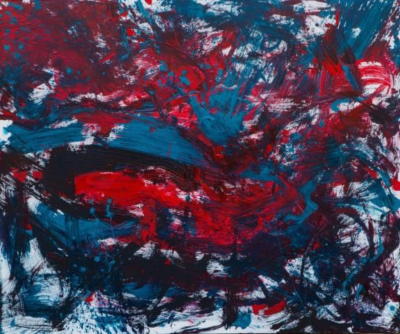 2021-05-13_线上展厅丨艺术荐·第二届当代艺术交流展(第五批)2356.png