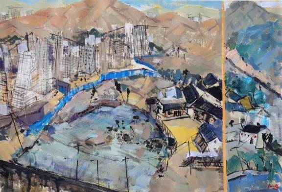 2021-05-13_线上展厅丨艺术荐·第二届当代艺术交流展(第五批)2486.png