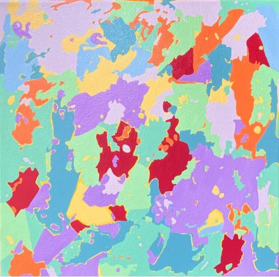 2021-05-13_线上展厅丨艺术荐·第二届当代艺术交流展(第五批)3108.png