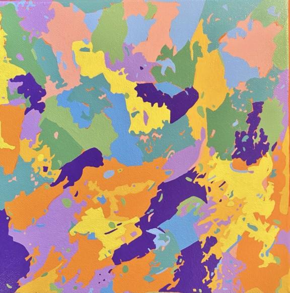 2021-05-13_线上展厅丨艺术荐·第二届当代艺术交流展(第五批)3138.png