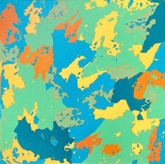 2021-05-13_线上展厅丨艺术荐·第二届当代艺术交流展(第五批)3168.png