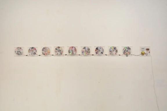 2021-05-13_线上展厅丨艺术荐·第二届当代艺术交流展(第五批)3540.png