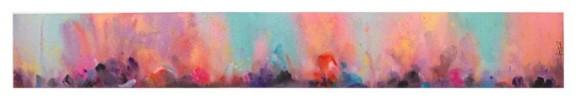 2021-05-13_线上展厅丨艺术荐·第二届当代艺术交流展(第五批)5104.png