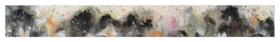 2021-05-13_线上展厅丨艺术荐·第二届当代艺术交流展(第五批)5135.png
