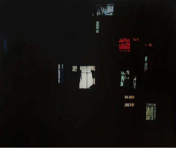 2021-05-13_线上展厅丨艺术荐·第二届当代艺术交流展(第五批)5442.png