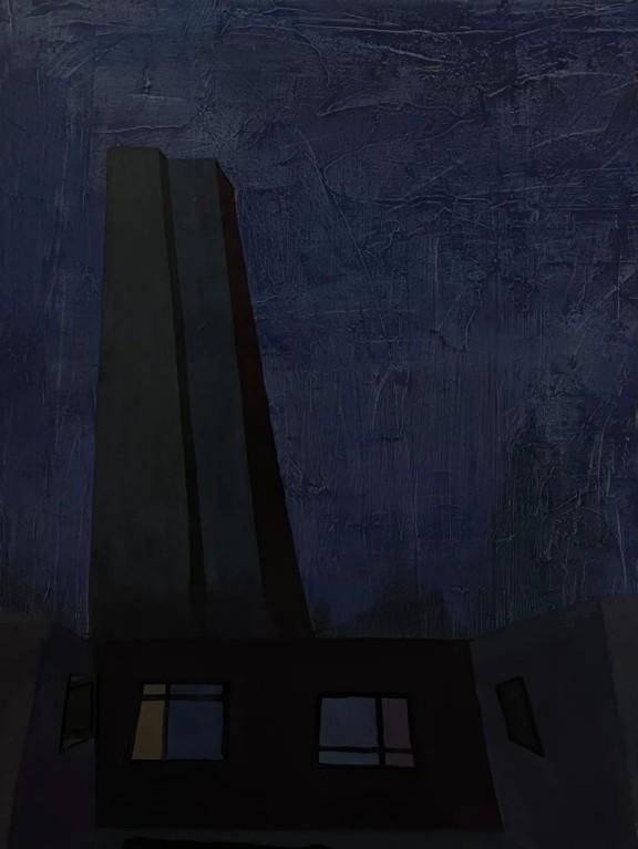 2021-05-13_线上展厅丨艺术荐·第二届当代艺术交流展(第五批)5472.png