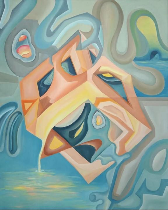 2021-05-13_线上展厅丨艺术荐·第二届当代艺术交流展(第五批)5628.png
