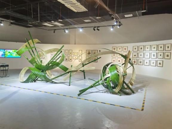 2021-05-13_线上展厅丨艺术荐·第二届当代艺术交流展(第五批)5996.png