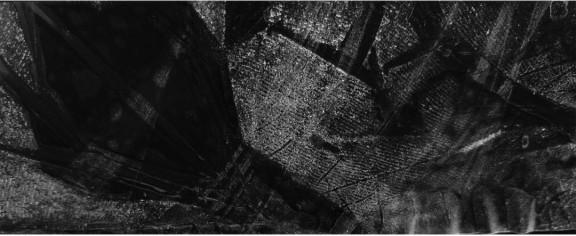 2021-05-13_线上展厅丨艺术荐·第二届当代艺术交流展(第五批)6593.png