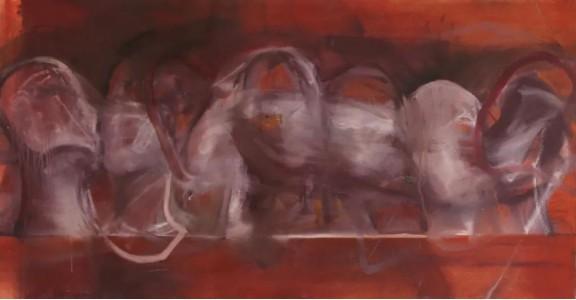 2021-05-13_线上展厅丨艺术荐·第二届当代艺术交流展(第五批)7148.png