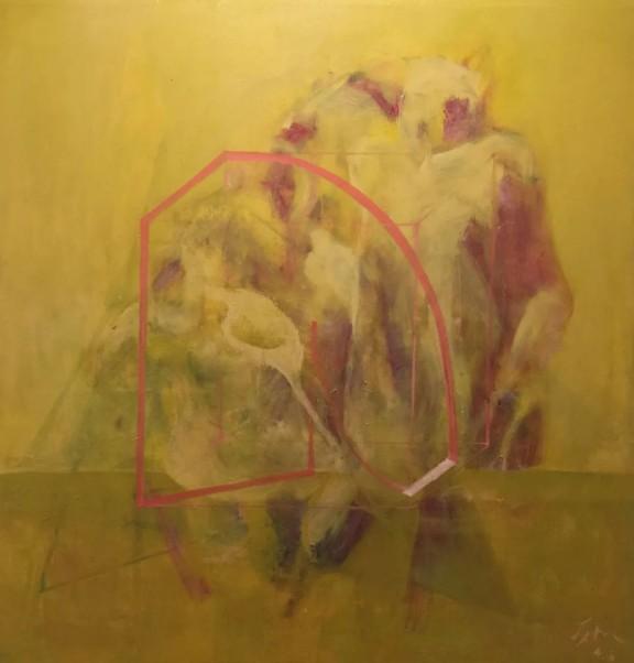 2021-05-13_线上展厅丨艺术荐·第二届当代艺术交流展(第五批)7213.png