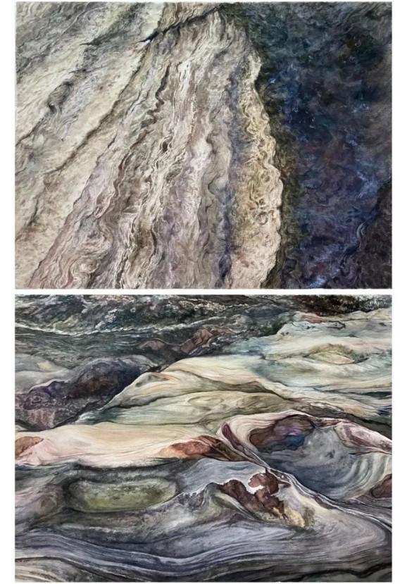 2021-05-13_线上展厅丨艺术荐·第二届当代艺术交流展(第五批)7519.png