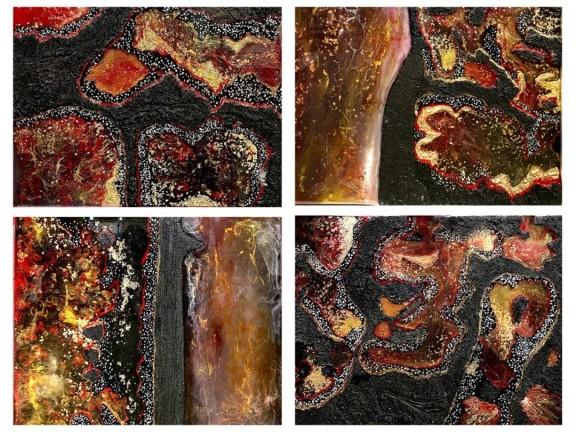 2021-05-13_线上展厅丨艺术荐·第二届当代艺术交流展(第五批)7553.png