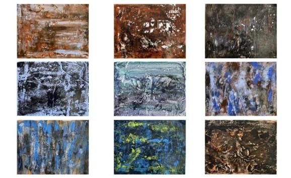 2021-05-13_线上展厅丨艺术荐·第二届当代艺术交流展(第五批)7894.png